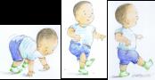 Baby 3 Ellie Taylor -
