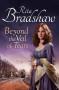 BEYOND THE VEIL OF TEARS Rita Bradshaw -