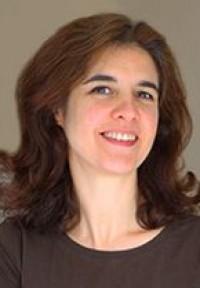 Maria S Costa