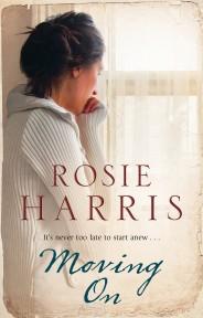 Rosie Harris