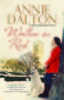WRITTEN IN RED Annie Dalton -
