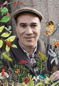 Yuval Zommer
