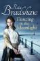 DANCING IN THE MOONLIGHT Rita Bradshaw -