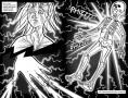Electrigirl xray BRETT -