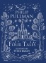 Four tales BAILEY -