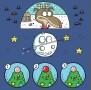 Reindeer -