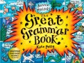 THE GREAT GRAMMAR BOOK Kate Petty - Low Res -
