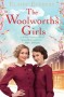 The Woolworth Girls -