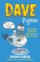 Dave Pigeon -