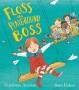 Floss the Playground Boss_pub (702x800) -