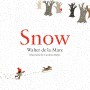 Snow_cover -