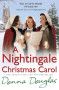 A NIGHTINGALE CHRISTMAS CAROL Donna Douglas -