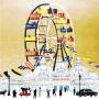 Ferris Wheel NATSKO SEKI -