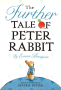 Further Tales of Peter Rabbit (Cover) ELEANOR TAYLOR -