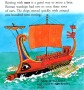 Viking boat (low res) SCOULAR ANDERSON -