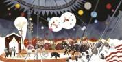Circus OUP NATSKO SEKI -