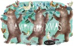 Advent (3 Bears) YUVAL ZOMMER -