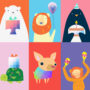 Animals Mix MATT NGUYEN -