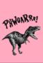 Dino MATT NGUYEN -