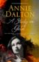 A STUDY IN GOLD Annie Dalton -