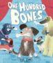 One Hundred Bones (USA Cover) YUVAL ZOMMER -