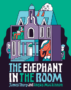 THE ELEPHANT IN THE ROOM Thorp and Mackinnon - low res -