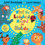 WTLBHOH Julia Donaldson Low Res -