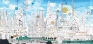 main cityscape aug2013 lowres (2) NATSKO SEKI -