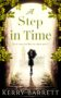 A Step in Time RJ_FINAL copy -
