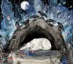 Leaf_Cave_LOWRES -