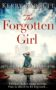 The Forgotten Girl_FINAL copy -