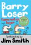 BARRY LOSER I AM NOT A LOSER Jim Smith - Tom Fletcher Book Club -