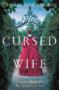 THE CURSED WIFE Pamela Hartshorne -