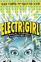BRETT Electrigirl -