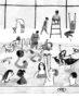HICKS swimming pool -