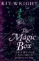THE MAGIC BOX -