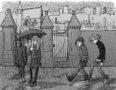 scarlett funeral -