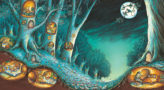 DOCHERTY SNATCHABOOK 2 -