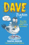 dave cover final (2) -