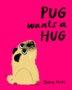 Pug Wants a Hug_Page_1 -