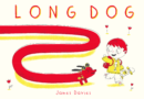 Long Dog cover_UK -