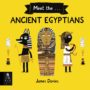 MEET THE_ EGYPTIANS_COVER FRONT 2.0 -