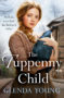 The Tuppenny Child - draft 07.18 -