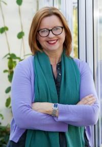 Cathy Brett
