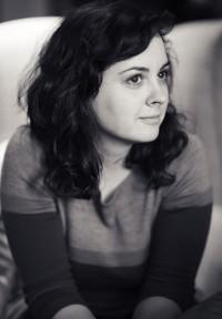 Carolina Rabei
