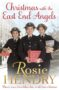 CHRISTMAS WITH THE EAST END ANGELS Rosie Hendry (compressed) -