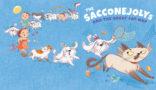 SacconeJolys-Great-Catnap-F-Gambatesa-Cover -