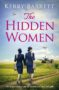 THE HIDDEN WOMEN Kerry Barrett -