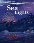 RABEI SEALIGHTS sealights cover 2 -
