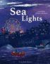 RABEI SEALIGHTS sealights cover 2 -